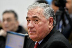 Primarul din Urziceni cere carantinarea localității Bărbulești