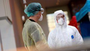 Vești bune: Prima zi în care în România au fost raportate mai multe persoane vindecate decât cazurile noi de COVID-19