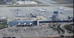 Cât vor costa biletele de avion după ridicarea restricțiilor