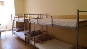 30.04.2020: În județul Dâmbovița 208 persoane se află în carantină instituționalizată