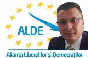Petre Ionel: Parlamentarii ALDE votează împotriva prelungirii stării de urgență