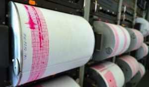 Seism de 5,7 grade în estul Turciei. S-au înregistrat răniți