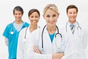 Medicii de familie vor şi ei stimulentul de 2.500 de lei pe lună acordat personalului medical care lucrează cu bolnavii COVID-19