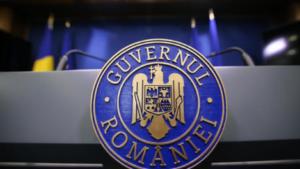 Guvernul a aprobat prin OUG modul de funcţionare temporară a universităților