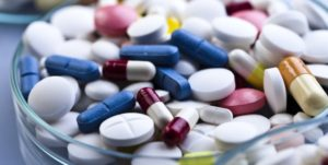 Soluțiile propuse de către Președintele Colegiului Farmaciștilor din București pentru lipsa medicamentelor din farmacii