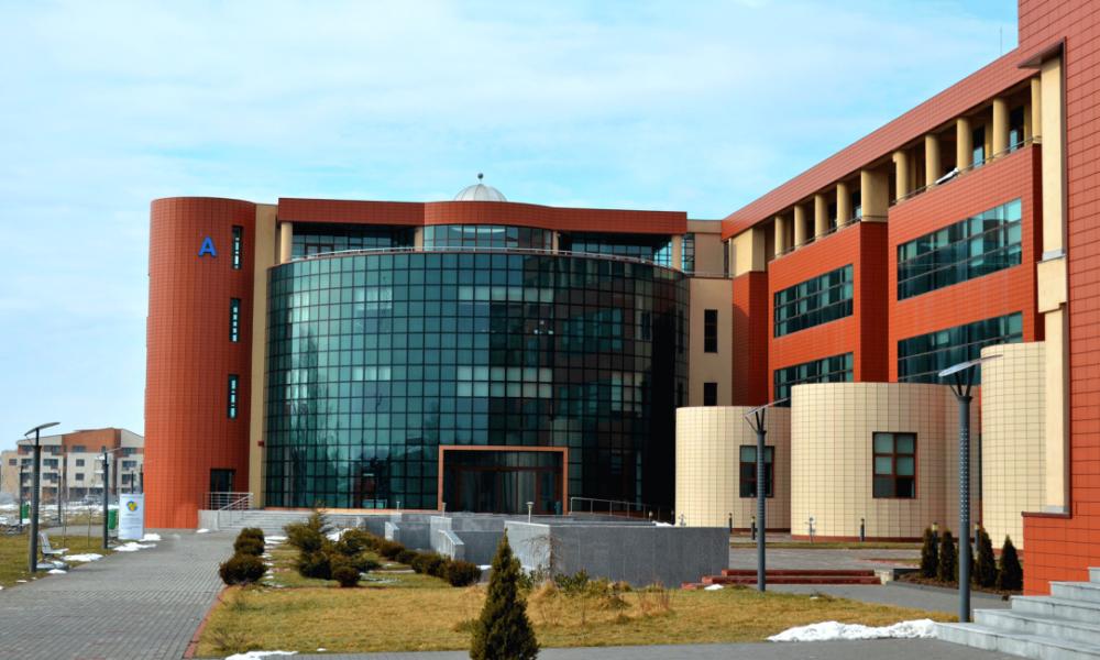 Universitatea Valahia 1140x650