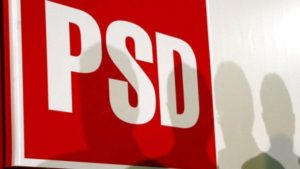 PSD va depune moțiune de cenzură împotriva guvernului Orban