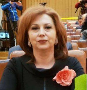 Deputat Carmen Holban (PSD): Cabinetele de medicină de familie, scutite de la plata impozitului pe clădiri!