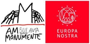 Ambulanța pentru monumente (România) printre câștigătorii Premiilor Europene pentru Patrimoniu / Premiilor Europa Nostra 2020