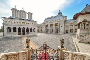 Noi hotărâri ale Sfântului Sinod al Bisericii Ortodoxe Române – 21 iulie 2020