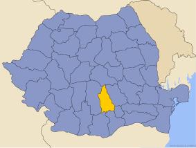 Cele mai mari scăderiale PIB-ului, în timpul pandemiei, le-au înregistrat județele Dâmbovița, Argeș, Satu Mare și Teleorman