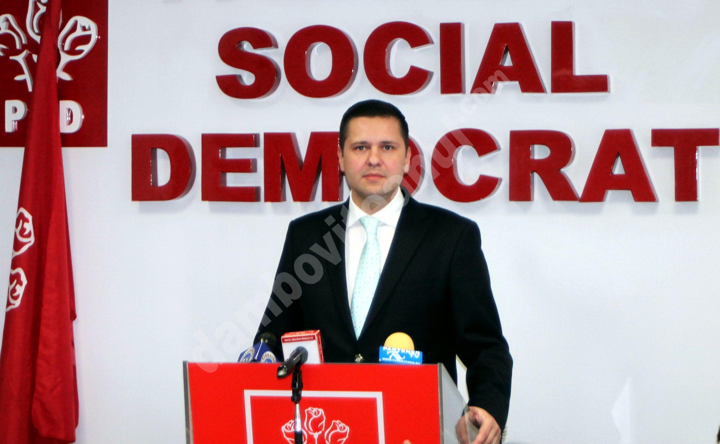 Corneliu Ștefan, Mesaj de Ziua Mondială a Libertății Presei