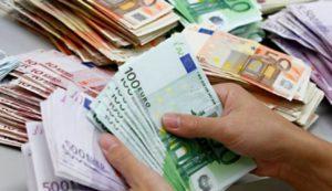 Read more about the article Datoria publică a României a ajuns la 49,7% din PIB, după primele cinci luni ale anului