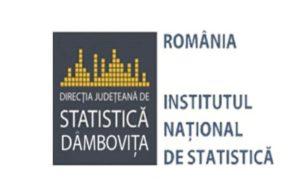 JUDEȚUL DÂMBOVIȚA ÎNREGISTREAZĂ SCĂDERI ALE AUTORIZAȚIILOR DECONSTRUCȚIE PENTRU PRIMELE 3 LUNI ALE ANULUI!