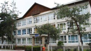 """Școala Gimnazială """"Mihai Viteazul"""" din Pucioasa a obținut acreditare Erasmus+"""