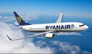 Ryanair transmite: 6 luni pentru recuperarea banilor de către pasageri