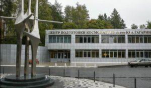 RUSIA: Medic căzut de la geamul spitalului după ce a acuzat lipsa echipamentelor de protecție