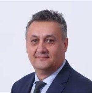 Alexandru Oprea, președintele CJD, anunță noi proiecte pentru județul Dâmbovița