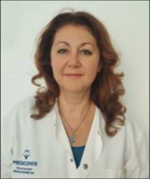 """Directorul medical """"Dr. Victor Babeş"""": Peste 80% dintre cazurile de coronavirus sunt uşoare sau medii"""