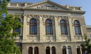 Universitățile din Cluj au anunțat susținerea online a examenelor de admitere, licență și masterat