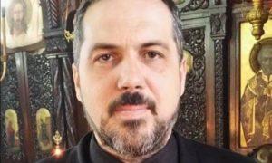 Primăvara din fața ta – Pr. Prof. Alin Marian Pleșa