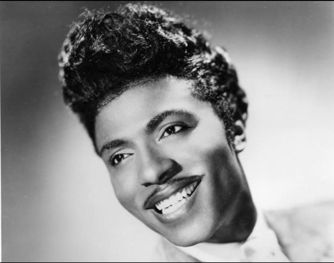 A murit Little Richard, unul dintre pionierii muzicii rock and roll