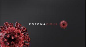 11.05.2020: În ultimele 24 de ore, în județul Dâmbovița, a fost confirmat un singur caz de infecție cu noul coronavirus