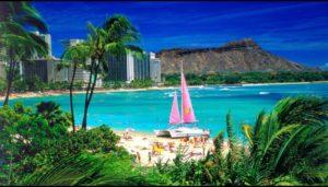 Directorul Booking avertizează că prețurile pentru vacanțe sunt deja în creștere