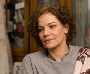 Maia Morgenstern: Mi se pare aberant, năucitor, că tocmai breasla noastră a actorilor, a teatrelor, să fie lovită!