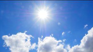 PROGNOZA METEO: Cum va fi vremea pe 16 și 17 mai, în fiecare regiune a țării