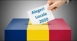 Surse: PNL vrea alegeri locale în septembrie-octombrie şi parlamentare în decembrie