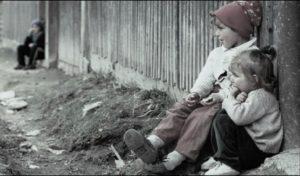 Banca Mondială anunță efecte tragice ale pandemiei: 60 de milioane de oameni, în sărăcie extremă