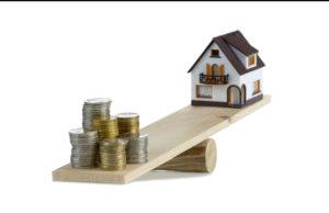 Vezi cum evoluează piaţa imobiliară: 7 din 10 proprietari au în vedere o scădere de preţ