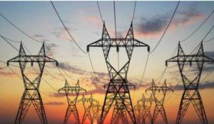 ELECTRICA VA ÎNTRERUPE FURNIZAREA ENERGIEI ÎN PERIOADA URMĂTOARE! VEZI LOCALITĂȚILE AFECTATE!