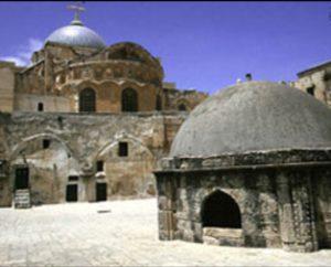 Biserica Sfântului Mormânt din Ierusalim se redeschide duminică
