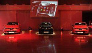 Franța avertizează: Renault ar putea dispărea!