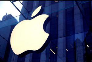 Pericol pentru utilizatorii iPhone. Hackerii au reuşit să deblocheze toate versiunile noi de iOS