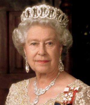 Meniu Regal – Fostul bucătar-șef de la Palatul Buckingham dezvăluie care e mâncarea preferată a Reginei Elizabeta a II-a