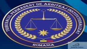 """ANUNȚ-TÂRGOVIŞTE: EXAMEN DE PRIMIRE ÎN PROFESIA DE """"ARBITRU"""""""