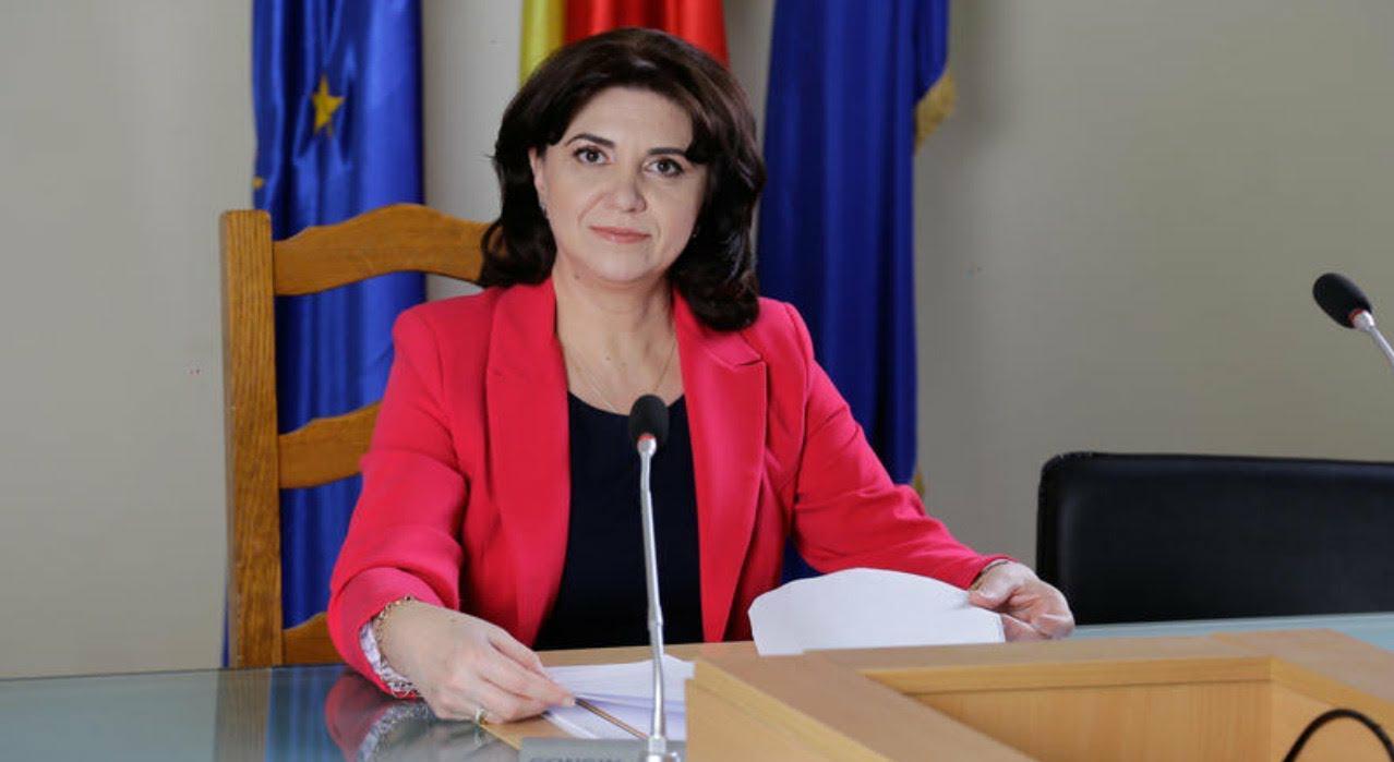 Școlile din Bucureşti se pregătesc pentru scenariul roșu