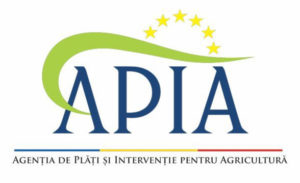 APIA PRIMEȘTE CERERI PENTRU DESPĂGUBIREA AGRICULTORILOR AFECTAȚI DE SECETA PEDOLOGICĂ