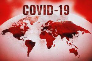 17 MAI 2020: ÎN DIASPORA, NUMĂRUL CELOR CONFIRMAȚI CU COVID-19 SE APROPIE DE 3000!