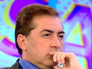Avocatul Daniel Ionașcu către autorități: Dacă nu deschideți bisericile și cimitirele, vom tranșa în instanță această situație!