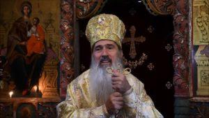 Instanța a respins cererea Arhiepiscopiei Tomisului prin care contestă decizia Comitetului Judeţean pentru Situaţii de Urgenţă de interzicere a pelerinajelor religioase