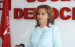 """Deputat Carmen Holban: Abuzurile de tip """"Guvernul poate lua copiii părinților bolnavi"""", eliminate de PSD din Legea carantinei"""