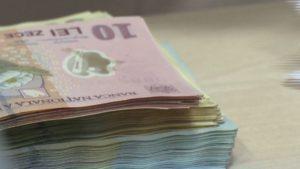 Se plătesc subvențiile APIA așteptate fermieri! Decizia, publicată în Monitorul Oficial!