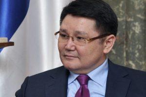 Ambasadorul Republicii Kazahstan a vizitat municipiul Târgoviște, însă a ocolit autoritățile locale. Vezi cu cine s-a întâlnit!