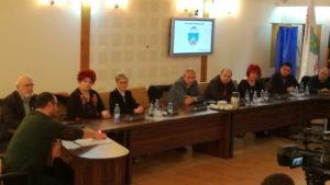 Proiect de hotărâre al consilierilor PNL Târgoviște pentru reducerea impozitelor și a chiriilor…