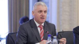 Senatorul Adrian Țuțuianu amenință cu dosare penale pe primarii PSD…