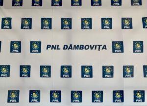 PNL Dâmbovița, nou atac la Corneliu Ștefan!